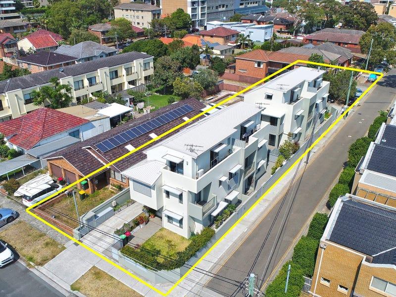 102 Garden Street, Maroubra, NSW 2035