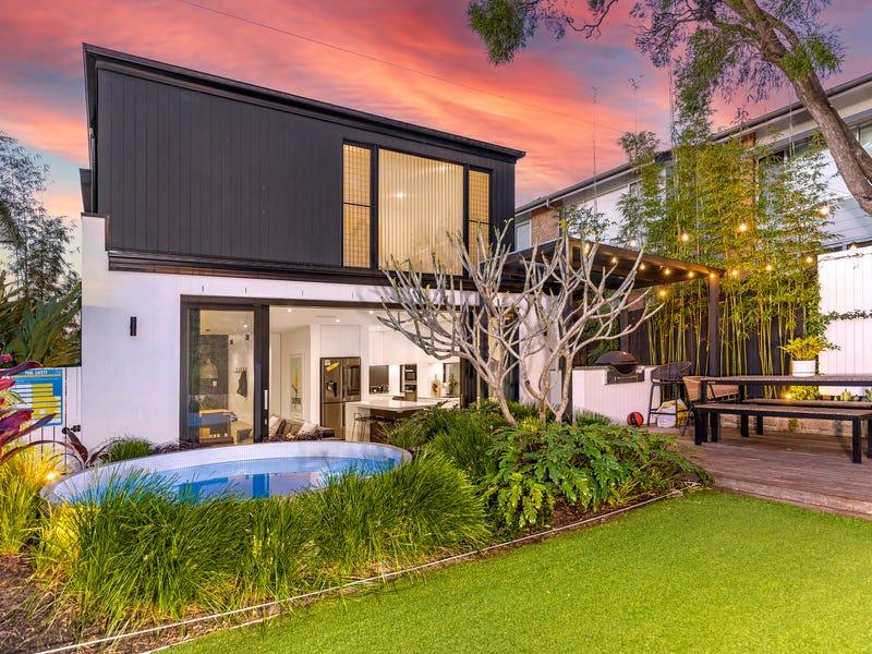 55 Jenkins Street, Cammeray, NSW 2062