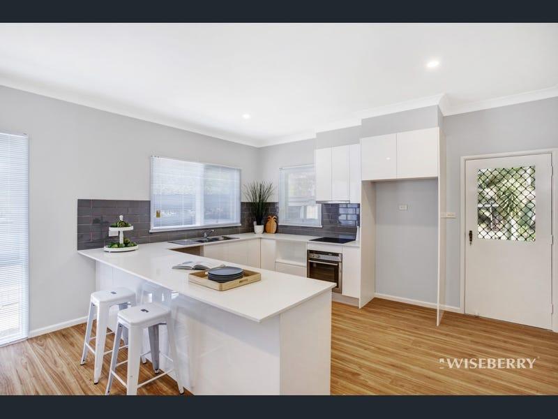 2 Awaba Avenue, Charmhaven, NSW 2263