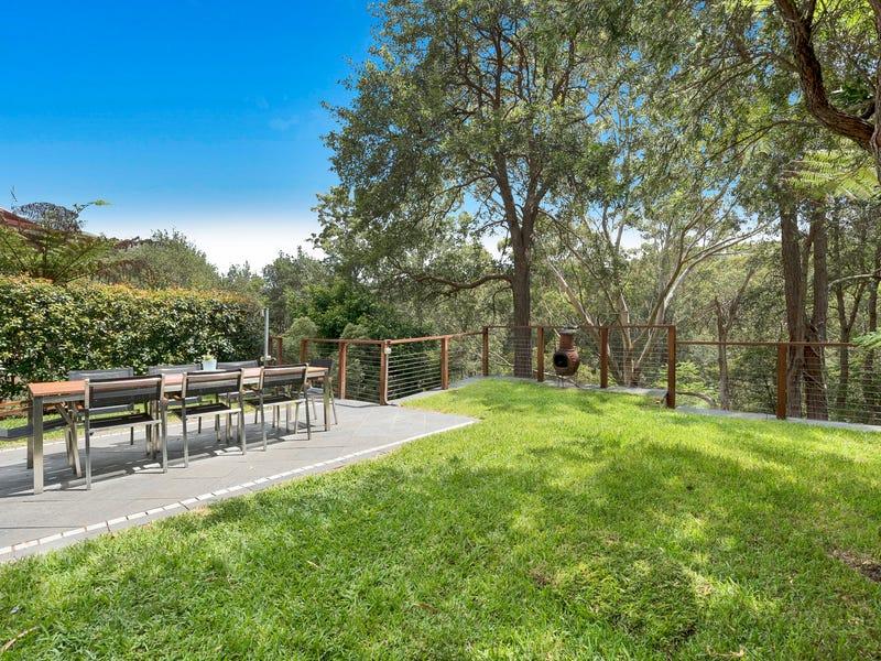 53 Johnston Crescent, Lane Cove, NSW 2066