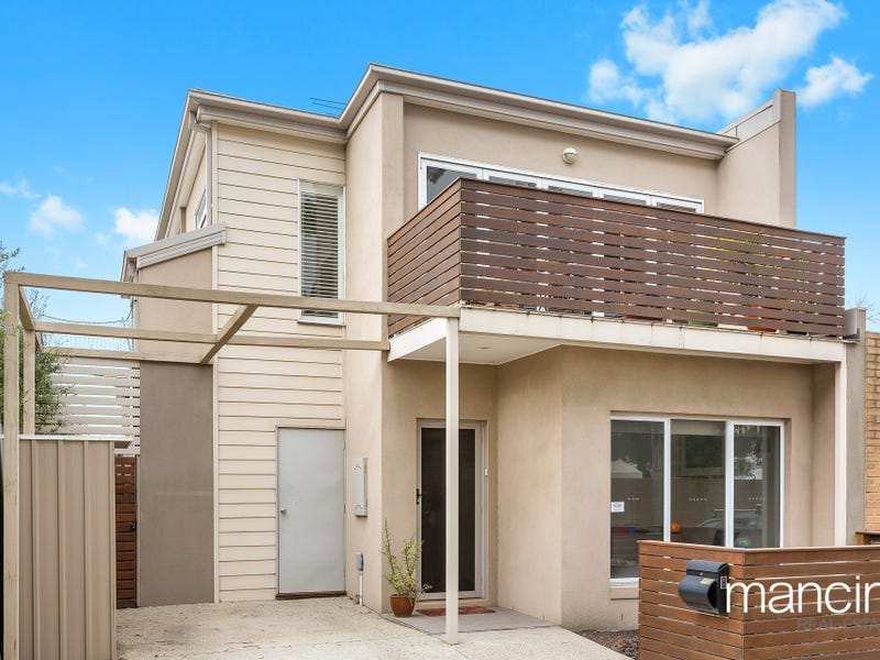 8 Azalea Avenue, Brooklyn, Vic 3012