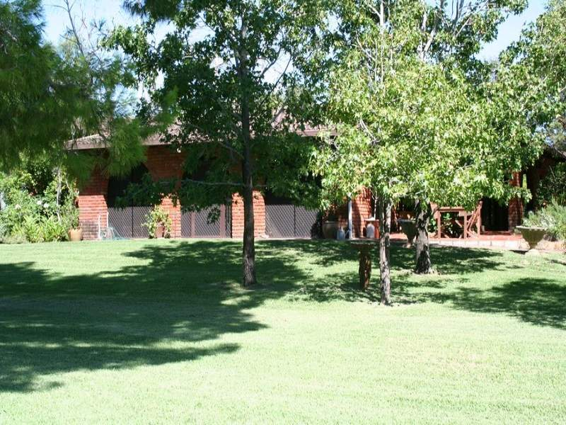 1 Gwydir Field Sub-division, Moree, NSW 2400