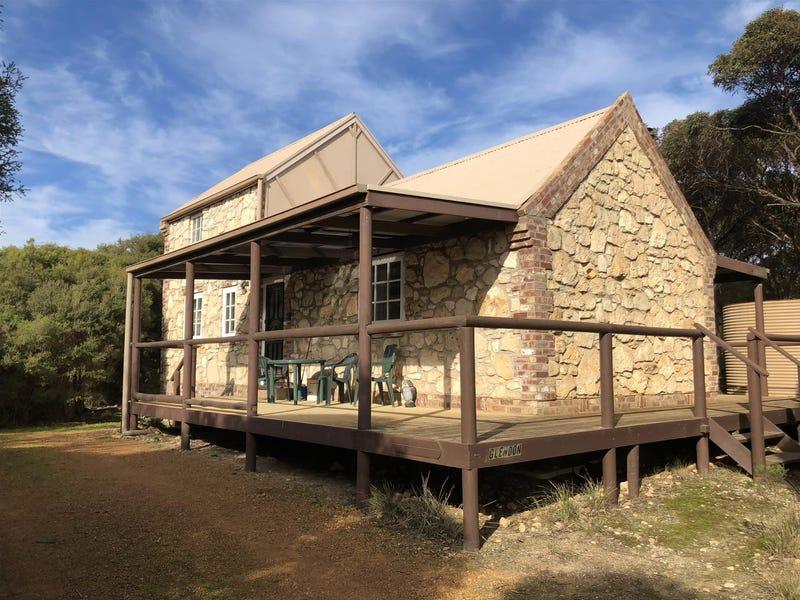 1 Bayview Road, Vivonne Bay, SA 5223