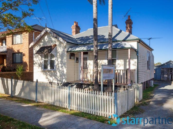 136 Harrow Rd, Auburn, NSW 2144