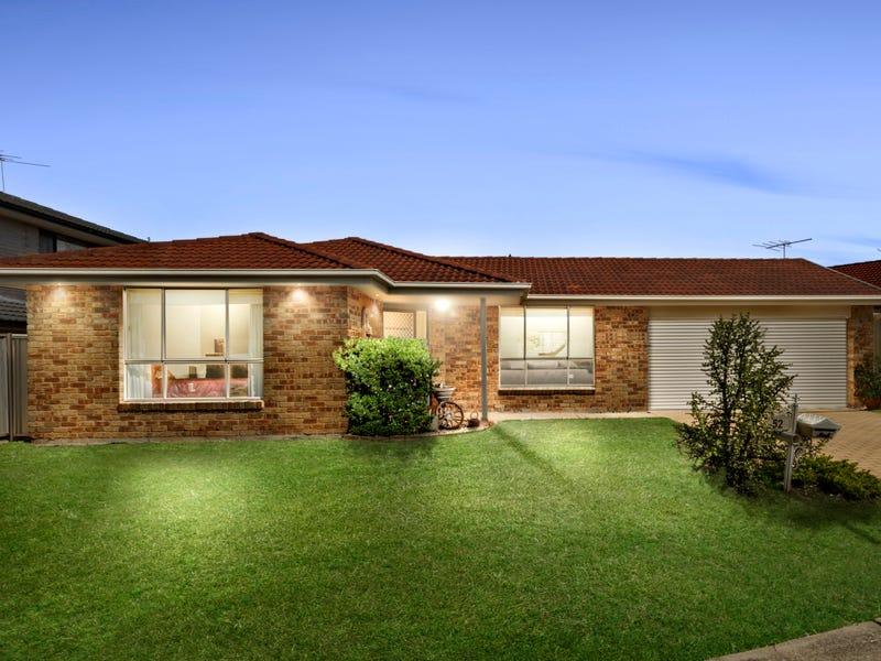 52 Ironbark Crescent, Blacktown, NSW 2148