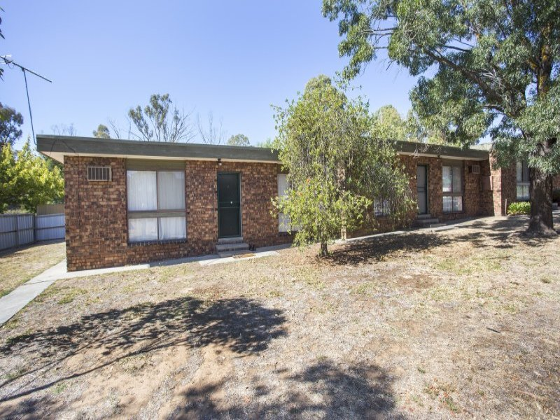 3/52 Happy Valley Road, Ironbark, Vic 3550