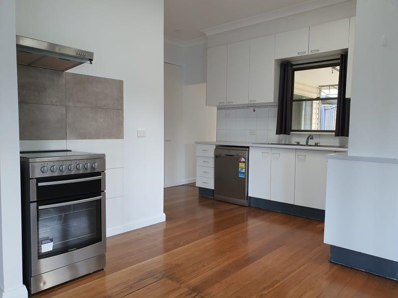 24 Combine Street, Coffs Harbour, NSW 2450