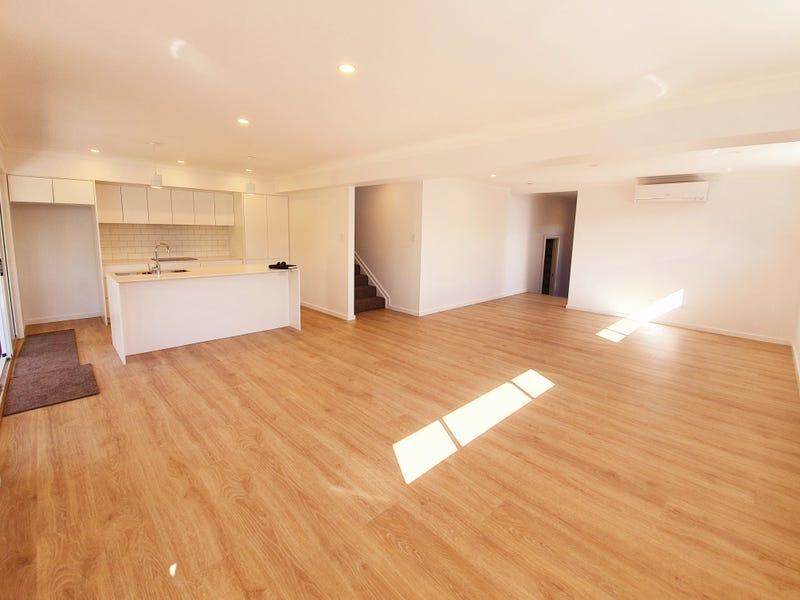 8b Sawan Lane, Helensburgh, NSW 2508