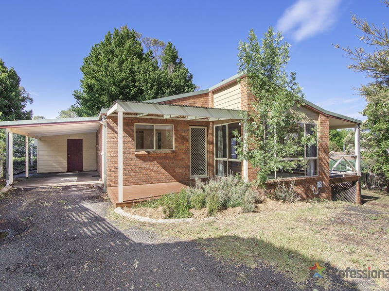 2/28 Ash Tree Drive, Armidale, NSW 2350