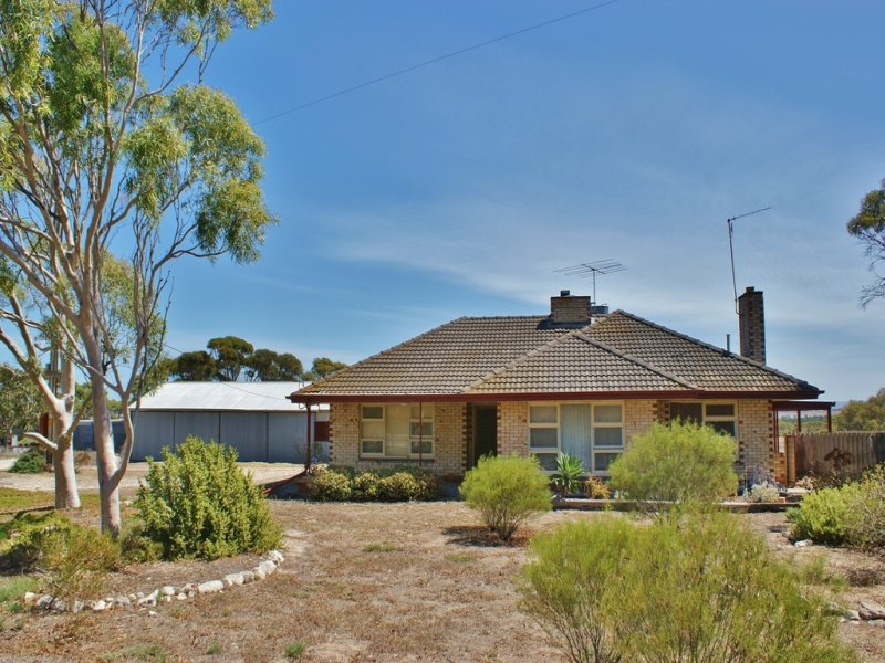 960 Ferries McDonald Road, Monarto South, SA 5254