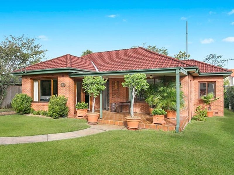 24 Warners Avenue, Willoughby, NSW 2068