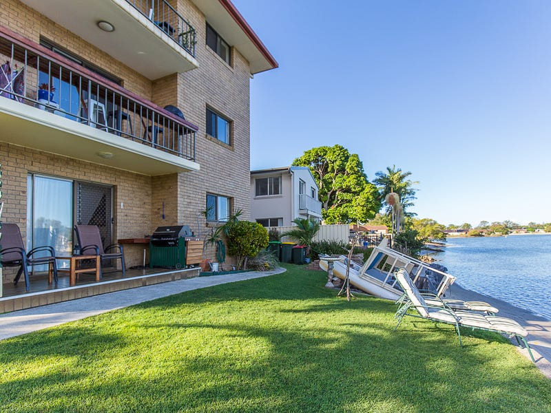 1/144 Kennedy Drive, Tweed Heads West, NSW 2485