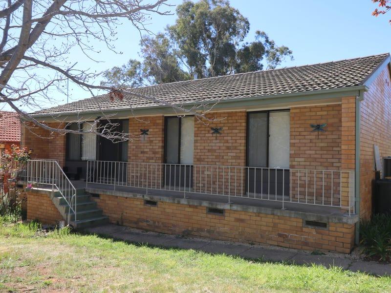 14 Wollowra Street, Cowra, NSW 2794