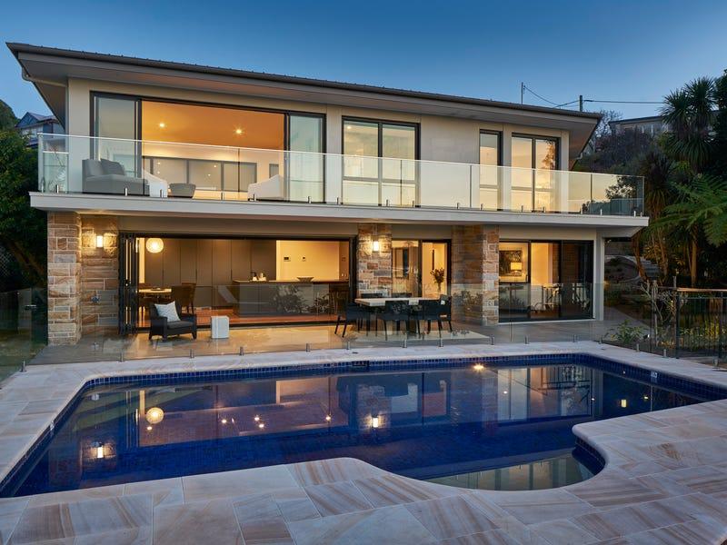 6 Collingwood Street, Woolwich, NSW 2110