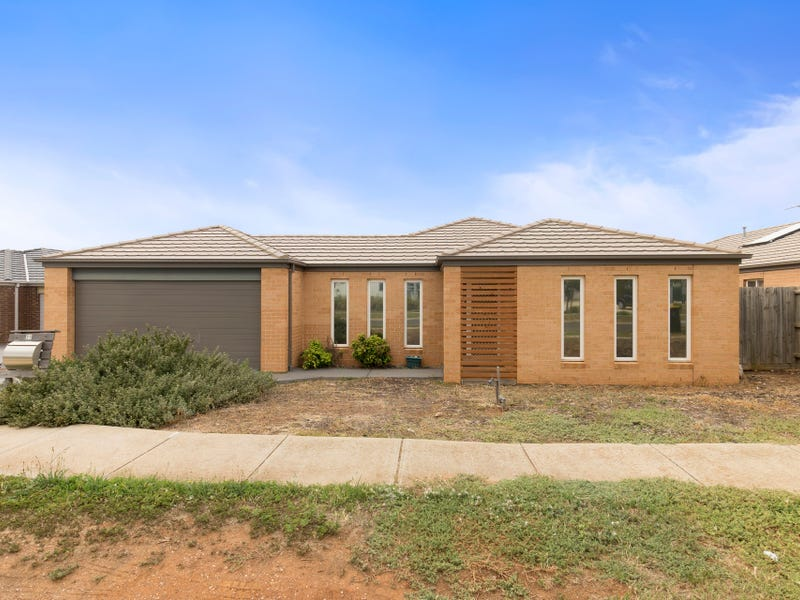 31 Harry Vallence Drive, Maddingley, Vic 3340