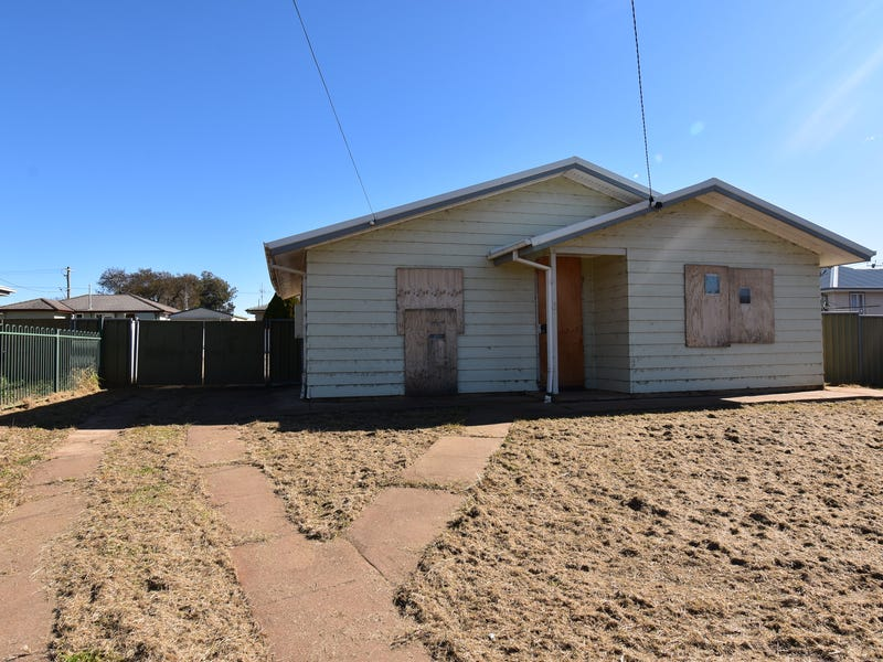 3 Walker Crescent, Wellington, NSW 2820