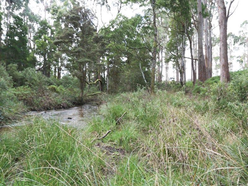 Lot 5, 32 Twin Creeks Road, Mengha, Tas 7330