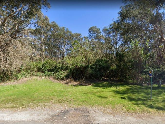 20 McDonagh Road, Wyong, NSW 2259