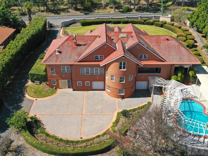 329 Koala Way, Horsley Park, NSW 2175