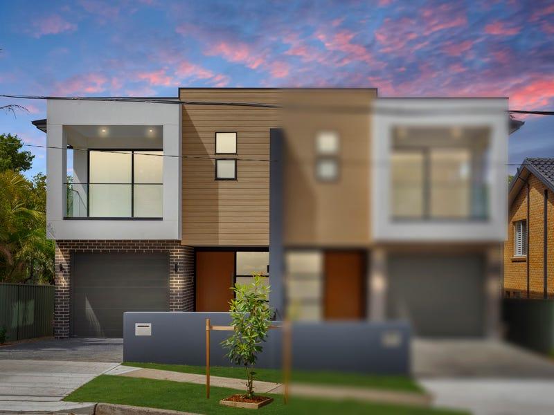 84A Calder Road, Rydalmere, NSW 2116