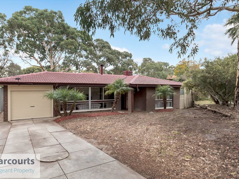 42 Greensview Road, Banksia Park