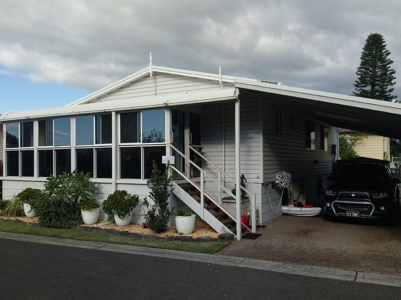 124/19 Judbooley Parade, Windang, NSW 2528