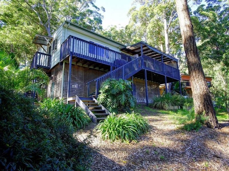 13 Crown Close, Tarbuck Bay, NSW 2428