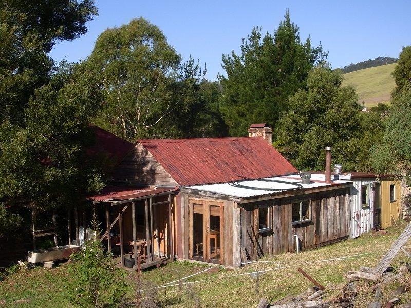 20 Fourters Road, Nethercote, NSW 2549