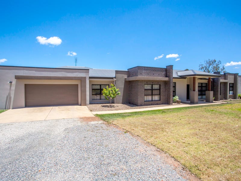 115 Traveston Crossing Rd, Kybong, Qld 4570