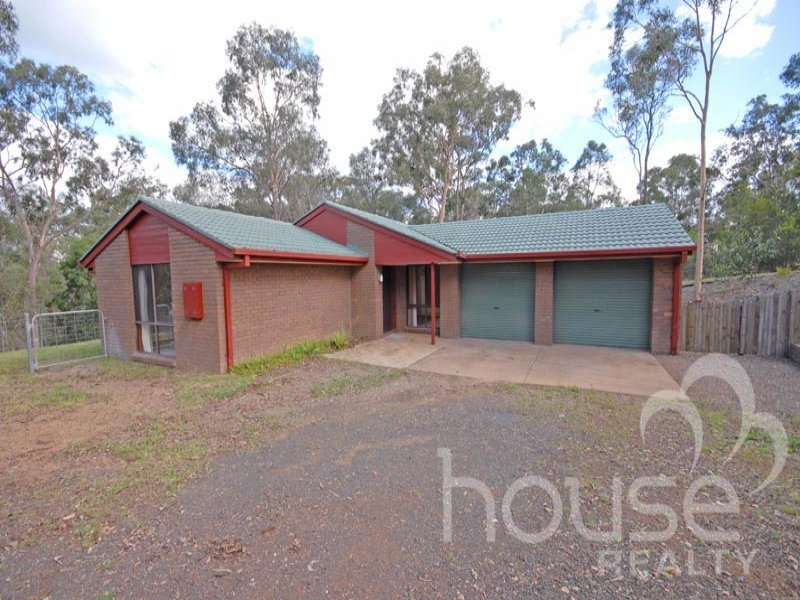 637 Mount Crosby Rd, Karana Downs, Qld 4306