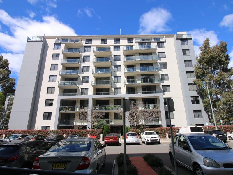 W707/2-10 Orara Street, Waitara, NSW 2077