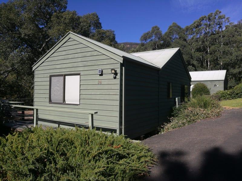 36/390 Mount Scanzi Road, Kangaroo Valley, NSW 2577