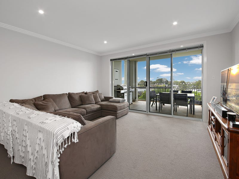 Address available on request, Macquarie Links, NSW 2565