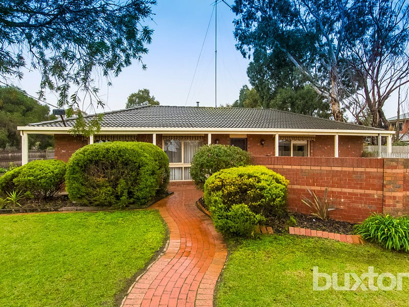 1/3 Inala Court, Marshall, Vic 3216