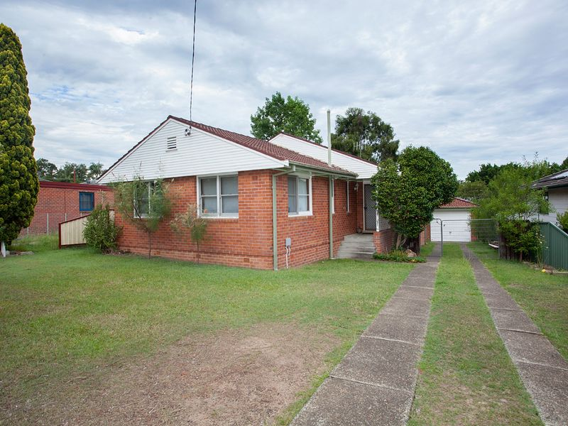 13 Mudford Street, Taree, NSW 2430