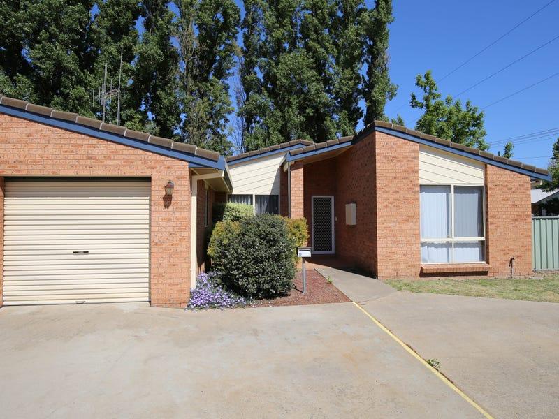 1/130-132 MARGARET STREET, Orange, NSW 2800