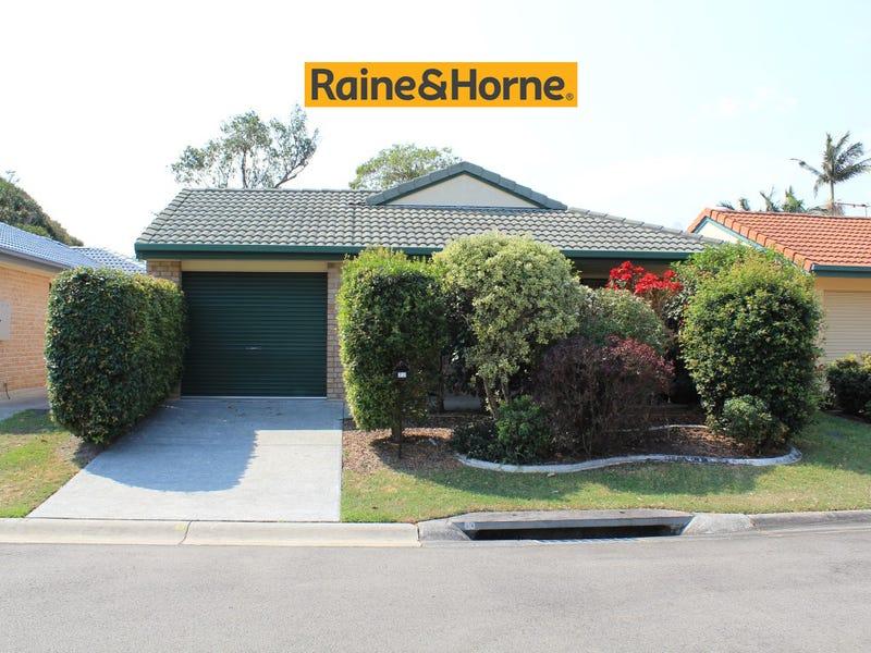 22/19-27 Elizabeth Grove, Pottsville, NSW 2489