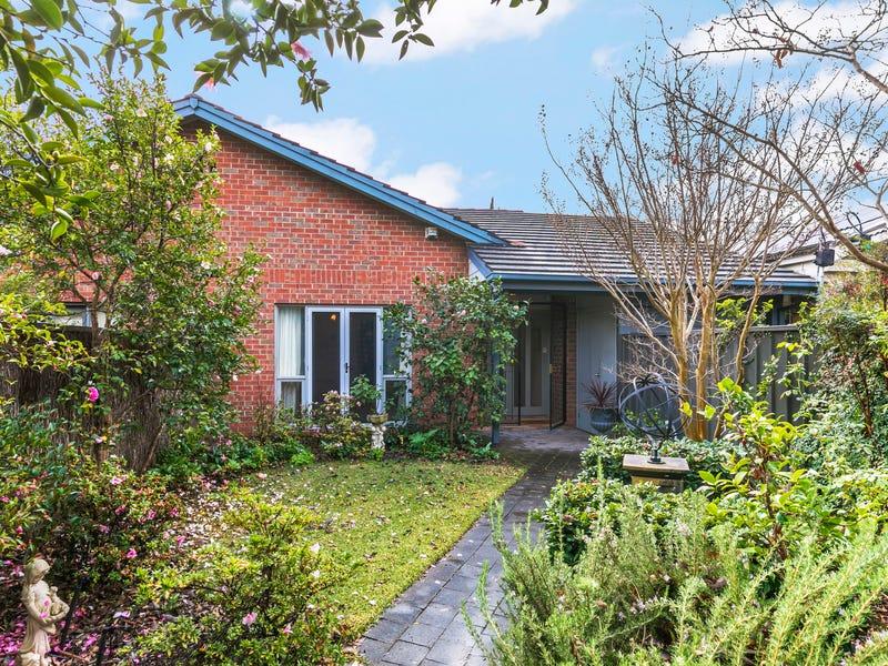 13B Chatsworth Grove, Toorak Gardens, SA 5065