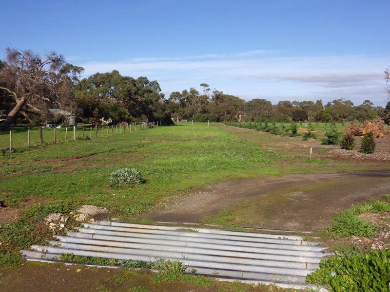 Lot 2, 11424 Southern Ports Highway, Millicent, SA 5280