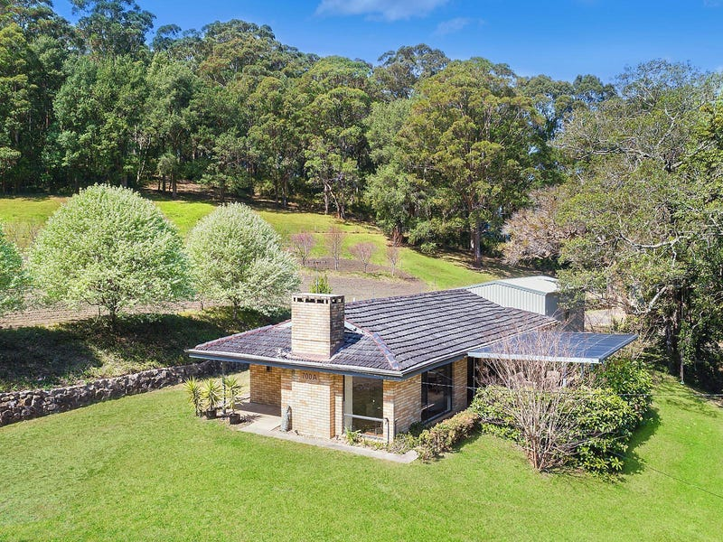 700 The Scenic Road, Macmasters Beach