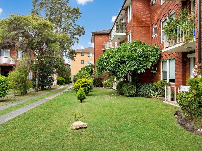 3/162-166 Chuter Avenue, Sans Souci, NSW 2219