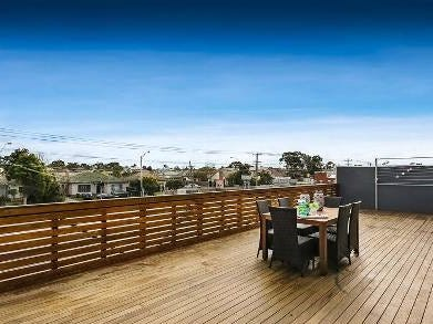 1/150 Middle Street, Hadfield, Vic 3046
