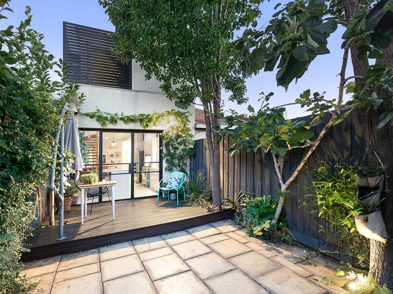 27 Ivan Street, Fitzroy North, Vic 3068