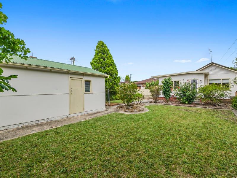 56 Pioneer Road, East Corrimal, NSW 2518