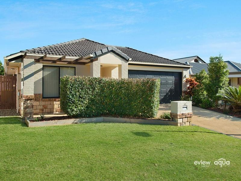 15 Kalbarri Court, North Lakes, Qld 4509