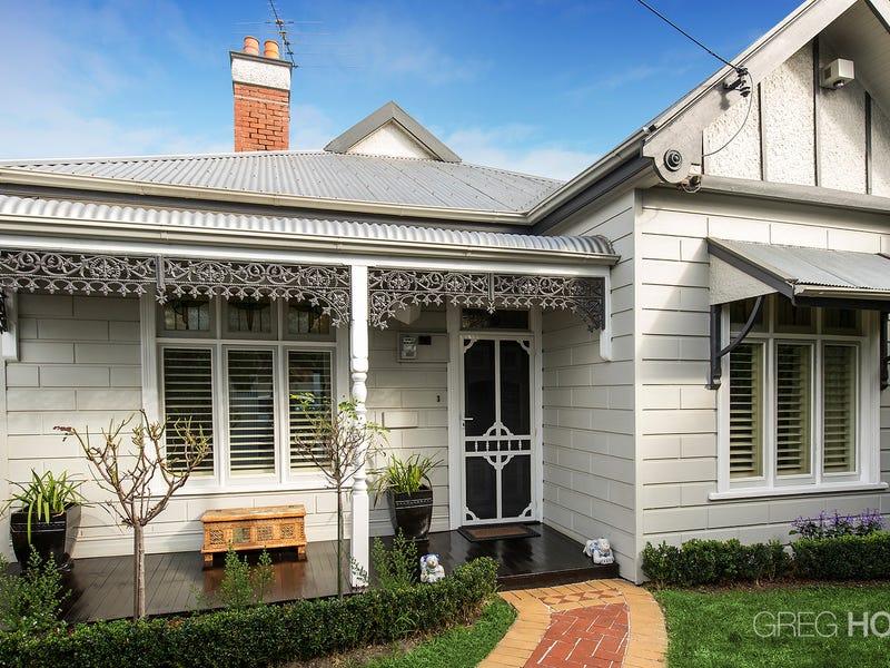 111 Melbourne Road, Williamstown