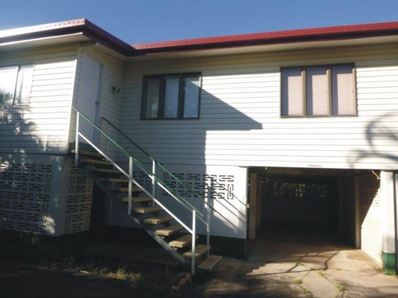42 Leichhardt Street, Forrest Beach, Qld 4850
