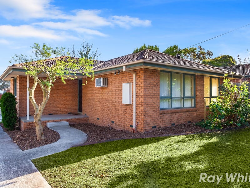 1/12 Deschamp Crescent, Rowville, Vic 3178