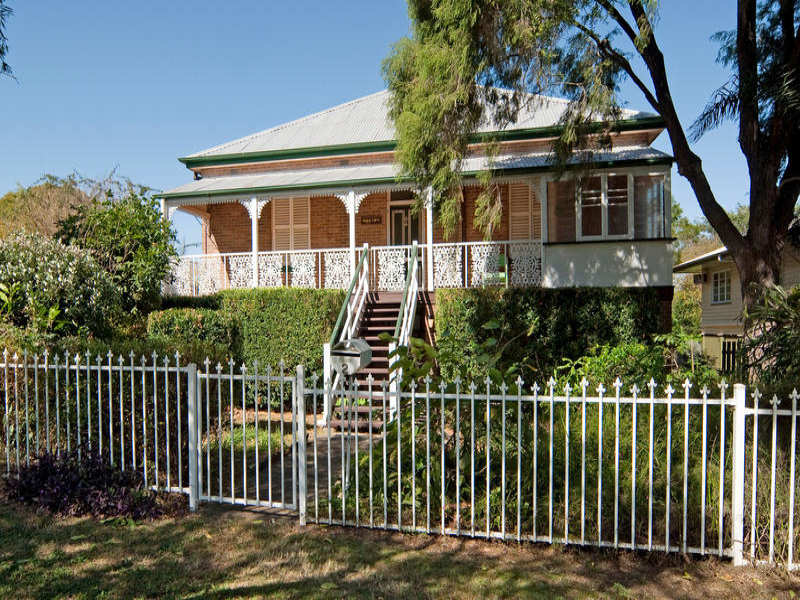 Address available on request, Ipswich, Qld 4305