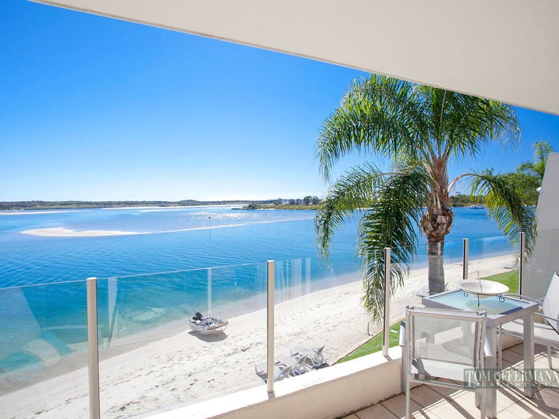 49/6 Quamby Place, Noosa Heads, Qld 4567